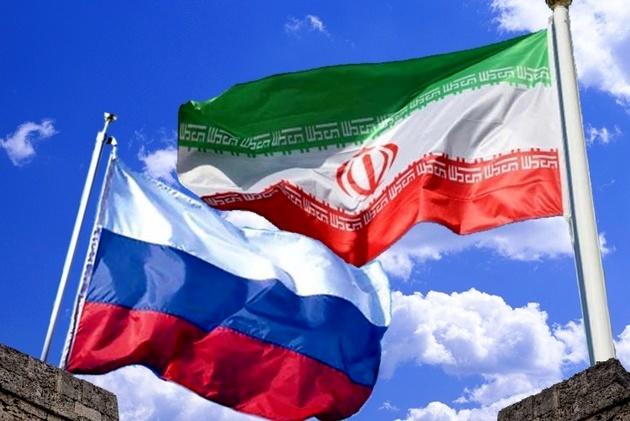 آزمون وفاداری روسیه در توسعه همکاریها در بخش ریلی