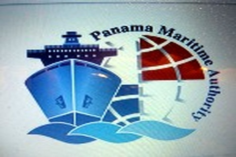 Panama issues revised circular on MLC certification process