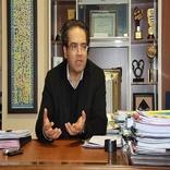 اولویت نخست تهران و کلانشهرها