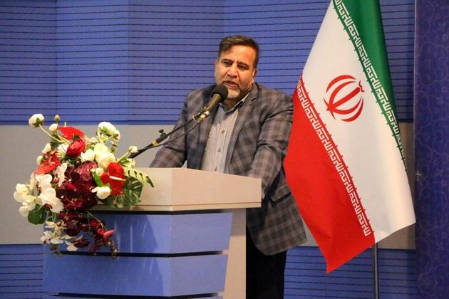 نوسازی هزار تاکسی فرسوده در سطح شهر اصفهان؛ به زودی