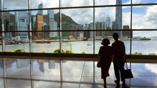 ارزانترین و گرانترین شهرهای جهان برای مهاجران