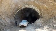 جاده پاتاوه-دهدشت بهزودی زیر بار ترافیک میرود