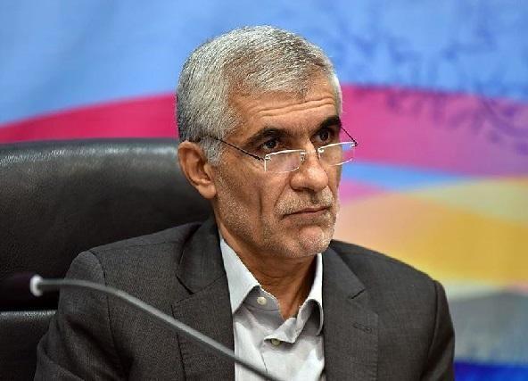 شهردار تهران: پیمانکاران مترو مدام تقاضای تسویهحساب میکنند