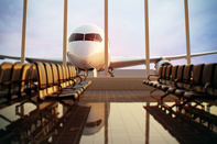 Almost 200 European airports facing insolvency in coming months