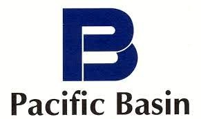Pacific Basin Shore-side Operations Go Carbon Neutral from 2020
