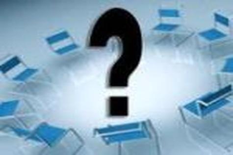 ◄ حضور دولت در بنادر چگونه و چرا؟