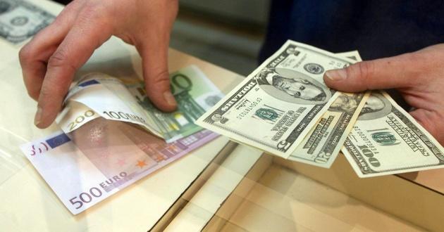 افزایش نرخ دلار بانکی