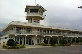 توسعه فرودگاه رامسر تا یکسال آینده به سرانجام میرسد
