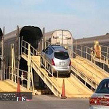 ◄ چگونه خودروی خود را با قطار به سفر ببریم؟ + جدول هزینه حمل