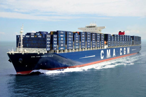 When Shipping Petroleum, Air Pollution and Greenhouse Gas Emissions Costs More Than Accidents