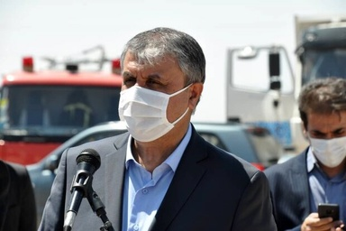 ورود و خروج پلاکهای غیربومی به شهرهای خوزستان ممنوع است