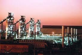 حمایت فولاد مبارکه از تولید با اجرای پروژه فولادسازی سفیددشت
