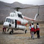 خرید بالگردهای امداد هوایی سختتر از هواپیماهای تجاری است