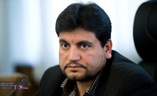تخطی شهرداری تهران از مصوبه ستاد تسهیل سفرهای نوروزی