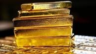 سکه و طلا ارزانتر میشود