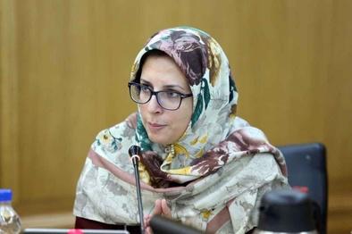 شفافیت، مهمترین عامل جذب سرمایه برای پروژههای تهران هوشمند است