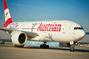 Austrian Airlines Presents New Strategic Plan