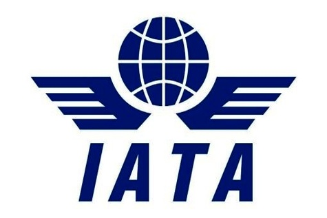 IATA Welcomes New CO۲ Emissions Standard for Aircraft