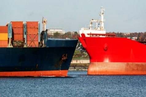 Vessel lay-up requirements in Brazil
