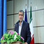 نخستین اظهارنظر محمد اسلامی درباره تحریمهای هوایی و مسکن مهر