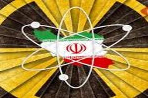 نمایندگان ایران و ۱ + ۵ امروز در ژنو دیدار می کنند