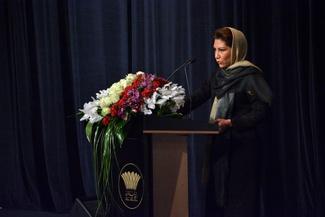 پنل آموزشی گردشگری در حاشیه 60امین سالگرد تاسیس انجمن دفاتر خدمات مسافرت هوایی و جهانگردی ایران