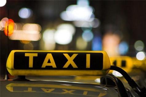 ◄ مردم نگران کمبود تاکسی نباشند