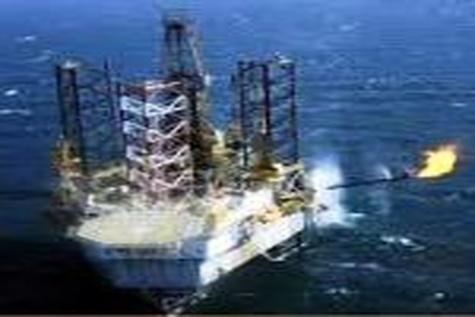 ◄ ثبت رکورد جدید گازی در خلیج فارس