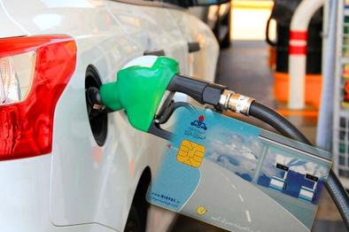 آخرین وضعیت واریز سهمیه سوخت رانندگان حمل و نقل عمومی در خرداد ماه