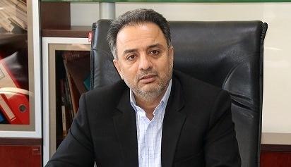 برقراری پروازهای فوقالعاده اصفهان- نجف در ایام اربعین
