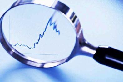 بدبینی مدیران به اقتصاد