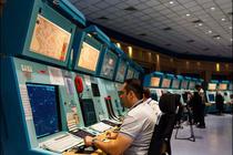 پیام تبریک دبیرکل جامعه مراقبت پرواز ایران به مناسبت 20 اکتبر