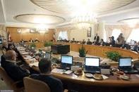 مصوبات هیئت دولت برای انبوهسازان در طرح بازآفرینی شهری