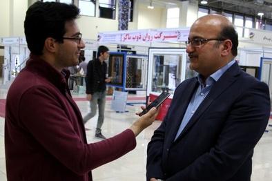 انتقاد یک مسئول از صدور بخشنامههای غیرکارشناسی به مناطق آزاد