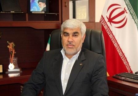 برقراری پروازهای دو طرفه تهران- رامسر