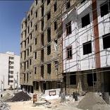 احداث مسکن در استان زنجان ۳۴.۸ درصد رشد یافت