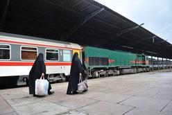 رتبهبندی قطارها؛ نیازها و انتظارات مشتریان چقدر شناسایی میشوند؟