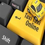 دنیای تاکسیهای اینترنتی