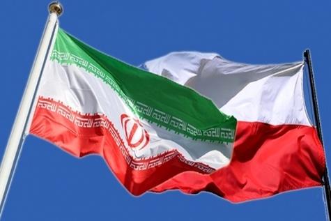 ایران و لهستان سه یادداشت تفاهم اقتصادی امضا کردند