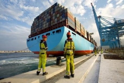 Krishna Godavari floating LNG terminal gets in - principle nod