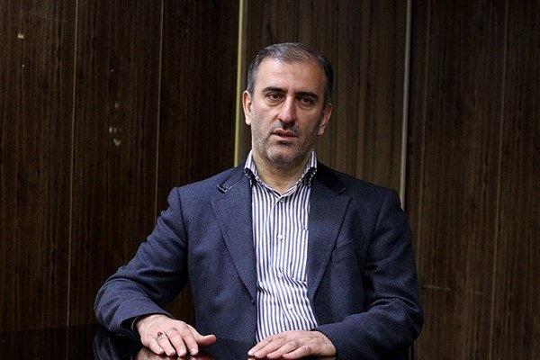 ورود اداره کار تهران به موضوع مشکلات صنفی کارگران مترو