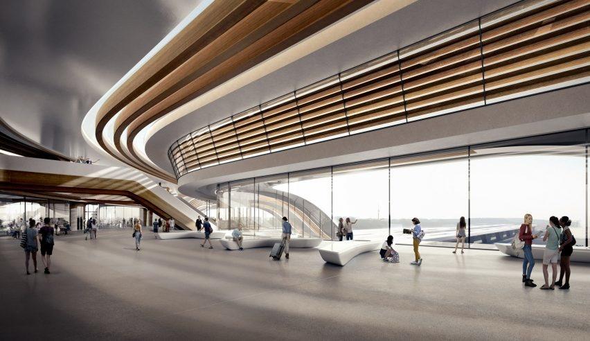 ulemiste-terminal-zaha-hadid-architects-estonia-architecture-infrastructure_dezeen_2364_col_5-852x492