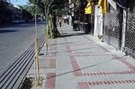 ◄چرا قوانین شهرسازی به نفع پیادهها بازنگری نمیشود؟