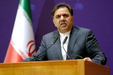 آخوندی: در شرایط سخت اقتصادی هستیم