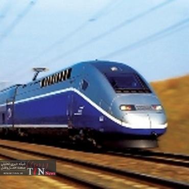 راه اندازی قطار سریعالسیر استانبول - آنکارا
