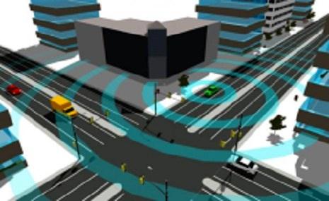 اعلام نظر مدیر فنی شرکت AUTOTALKS در مورد فناوری DSRC