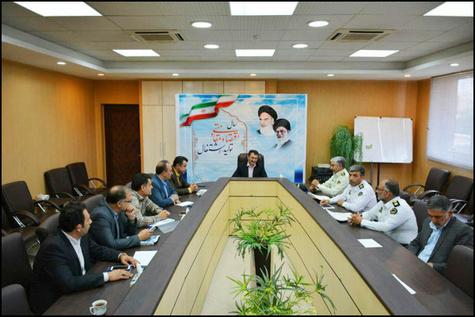 ضرورت تحلیل تصادفات جادهای آذربایجانغربی