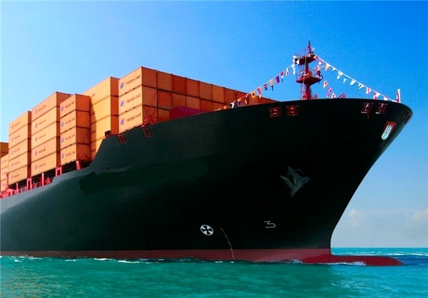 ترس از تحریمهای آمریکا علت توقف کشتیهای ایرانی در چین/ سوخت کمسولفور بهانه است