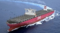 ONE to Charter World's Largest Containerships at 24,000+ TEU