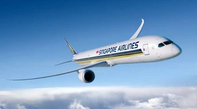 سرمایهگذاری مشترک SIA و CAE برای راهاندازی مرکز آموزش خلبانی در سنگاپور